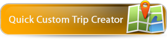Quick Custom Trip Creator